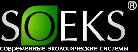 Thương hiệu SOEKS - Máy đo rau củ quả và lọc không khí