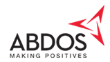 Abdos