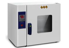 Tủ Sấy Đối Lưu Quạt 129 Lít DHG-9130