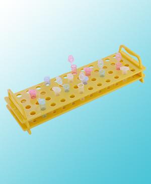 Rack for Micro Centrifuge Tube