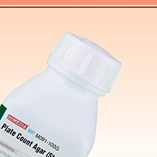 Plate Count Agar (Standard Method) 500 g Himedia M09