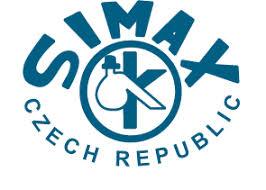 SIMAX