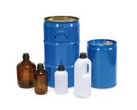 1,2-Dichloroethane 100955 Merck