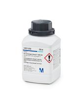 Ion exchanger Dowex® 50 WX 4