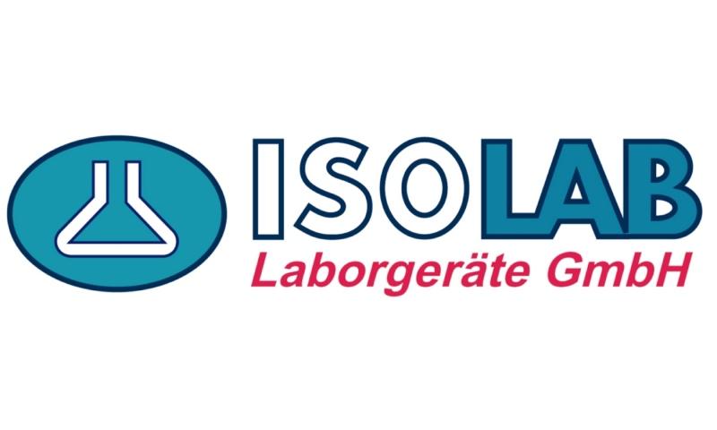 Isolab