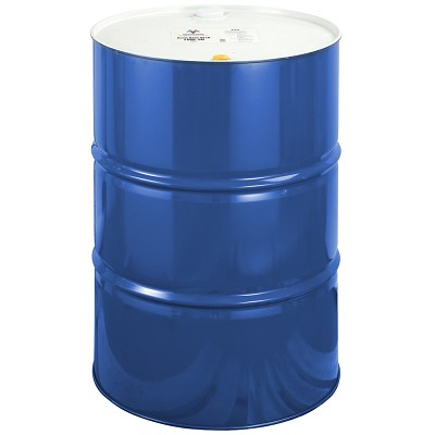 Benzen C6H6 96%, Trung Quốc, 180kg/phuy
