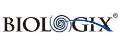 BIOLOGIX