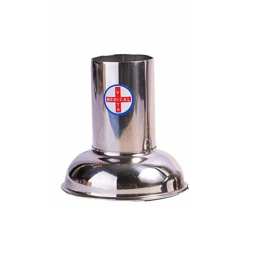 Ống cắm pen kéo y tế