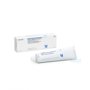 MERCK 108641 Water detection paste N 150 Gr