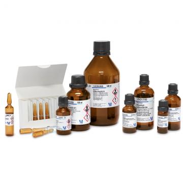 MERCK 103587 Dimethyl sulfoxide-D6 with TMS (0.1 vol.%)