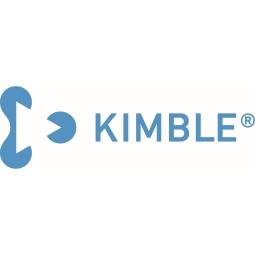 KIMBLE