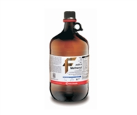 Methanol (Optima™), Fisher Chemical