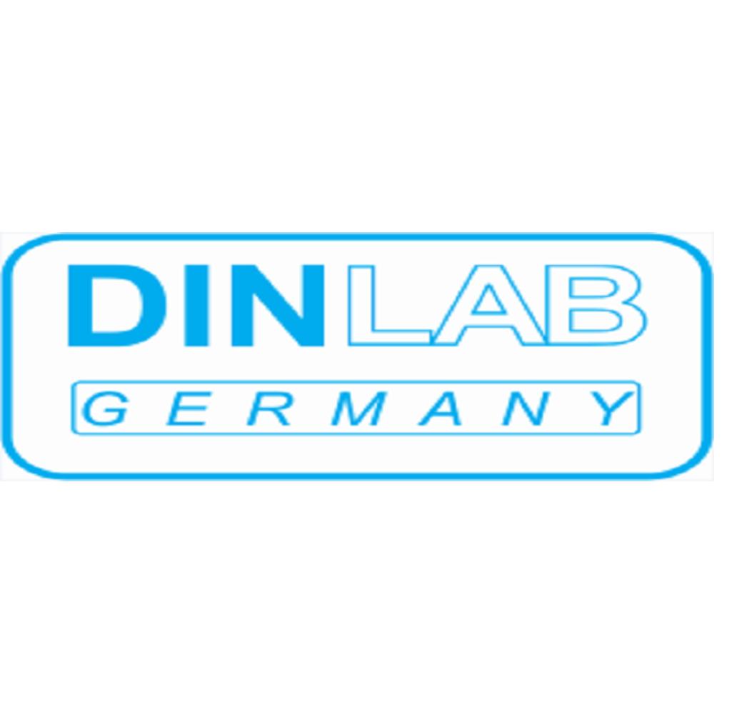 DINLAB- GERMANY