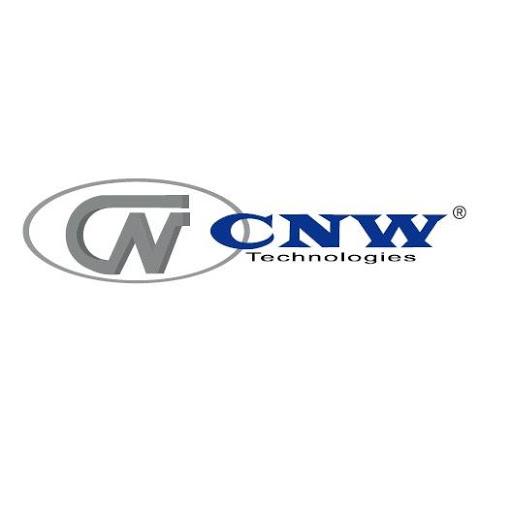 CNW TECHNOLOGIES