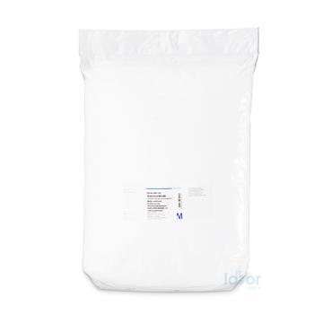 MERCK 102069 Calcium carbonate precipitated suitable for use as excipient 25 KG