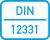 DIN 12331