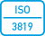 ISO 3819