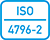 ISO 4796-2
