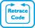 Retrace Code